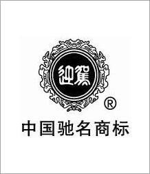 安徽迎驾集团股份有限公司