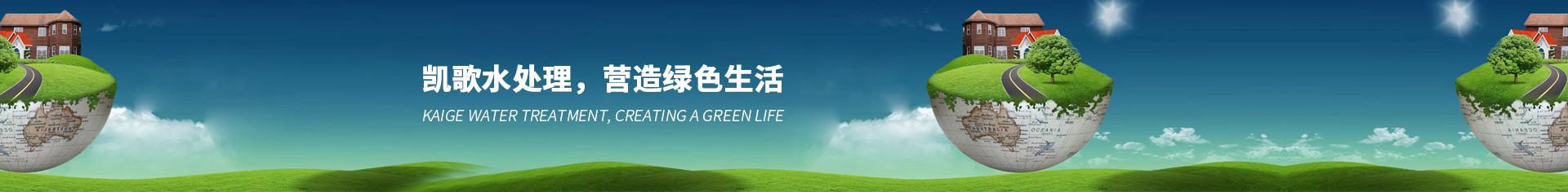 小banner.jpg